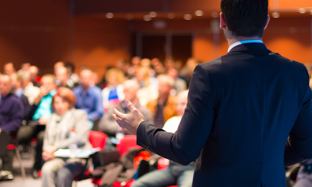 img-services-conferences