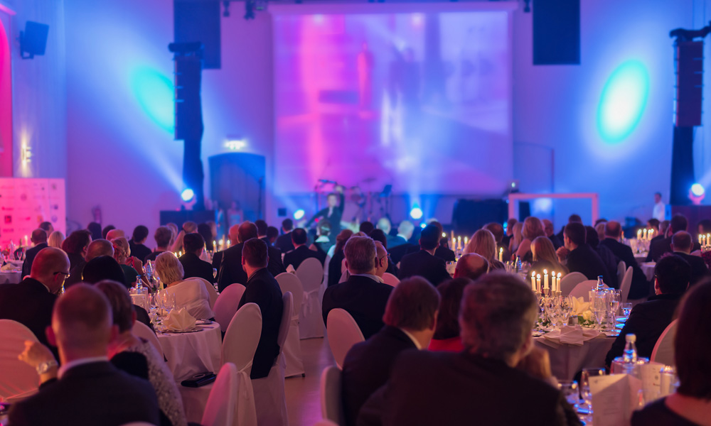 img-services-event-management-gala