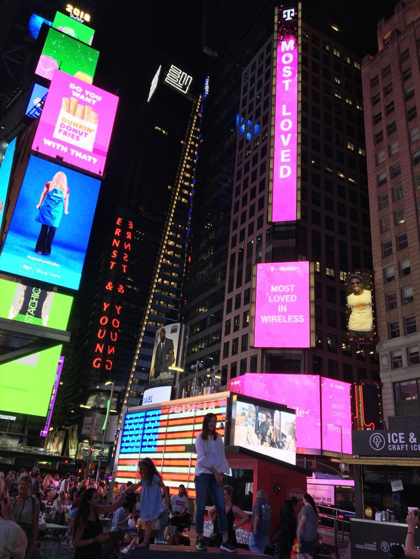 New-York-Travel-Incentive-2790