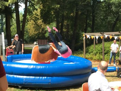 summer-party-event-9